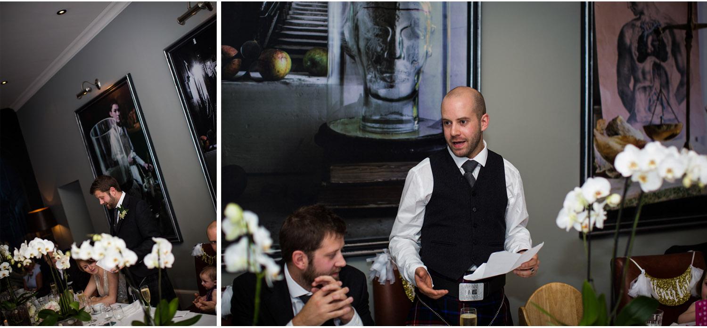 Emma and Alex's wedding-66.jpg