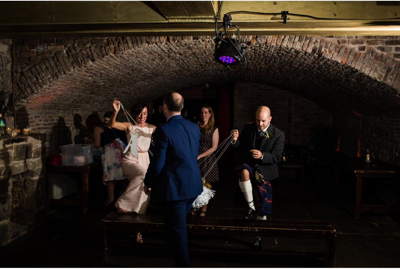 Emma and Alex's wedding-70.jpg