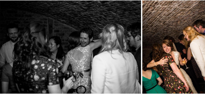 Emma and Alex's wedding-72.jpg