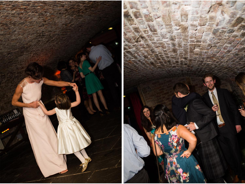 Emma and Alex's wedding-75.jpg