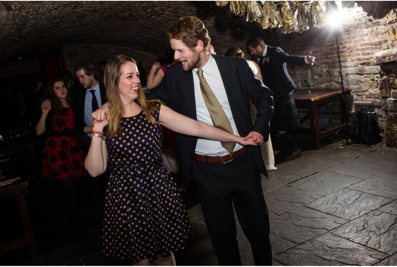 Emma and Alex's wedding-76.jpg