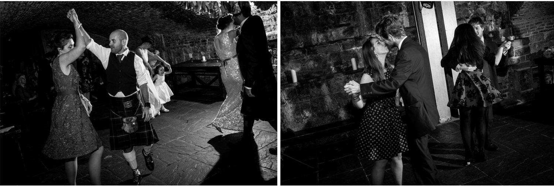 Emma and Alex's wedding-78.jpg