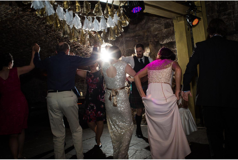 Emma and Alex's wedding-82.jpg