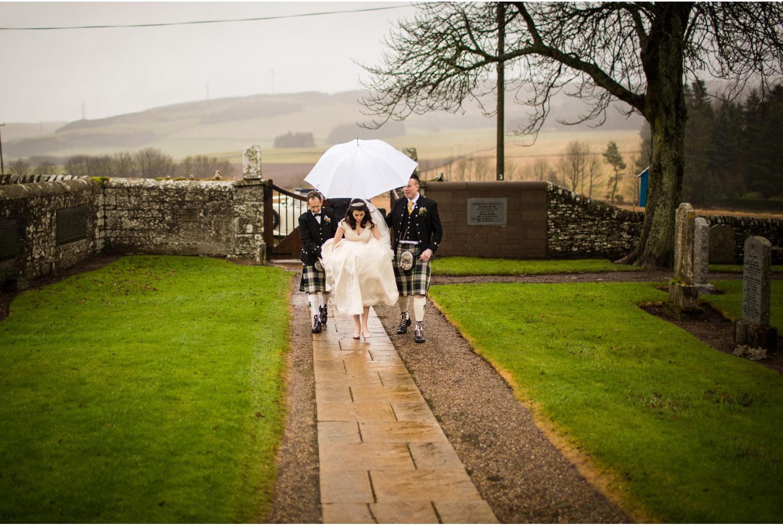 Amy and Bob's wedding-6.jpg