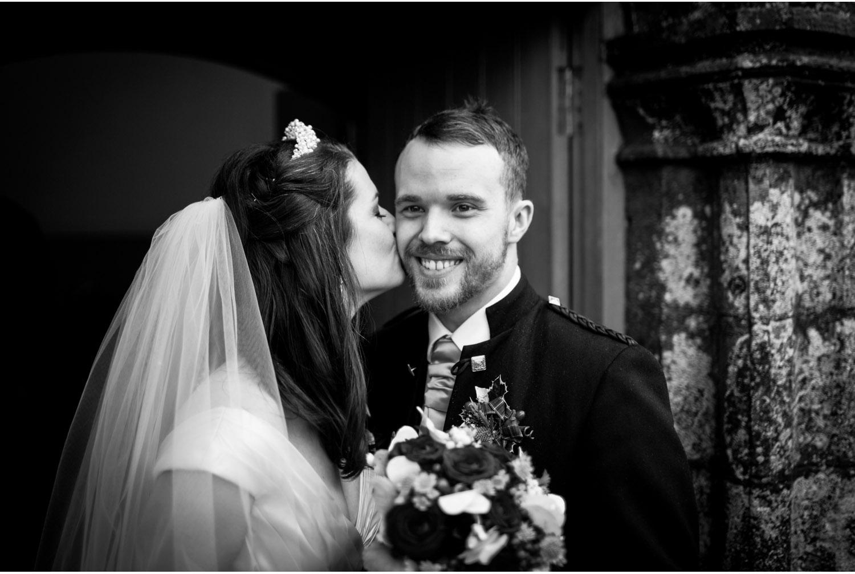 Amy and Bob's wedding-10.jpg