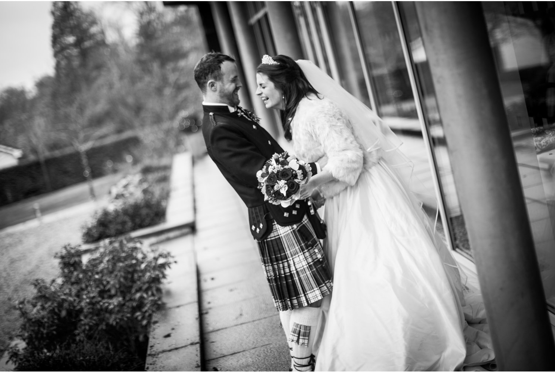 Amy and Bob's wedding-12.jpg