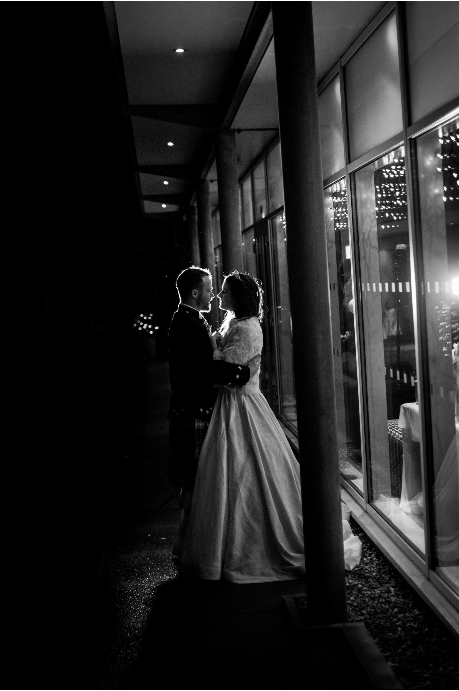 Amy and Bob's wedding-16.jpg