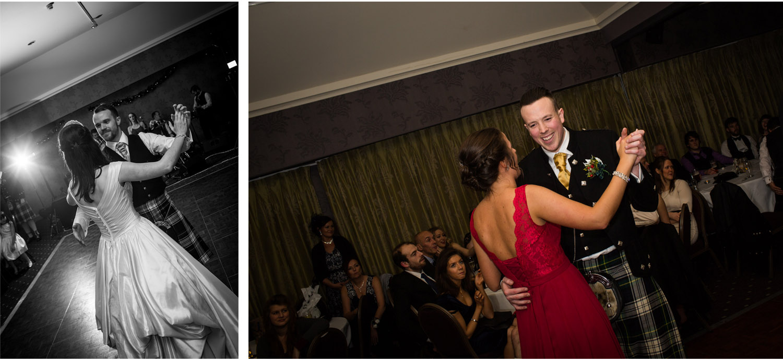 Amy and Bob's wedding-28.jpg