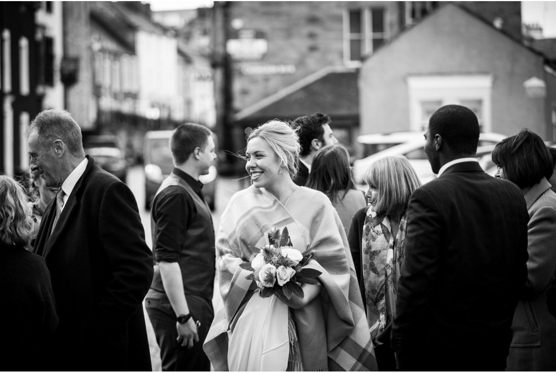 Erika and Daniel's wedding-9.jpg