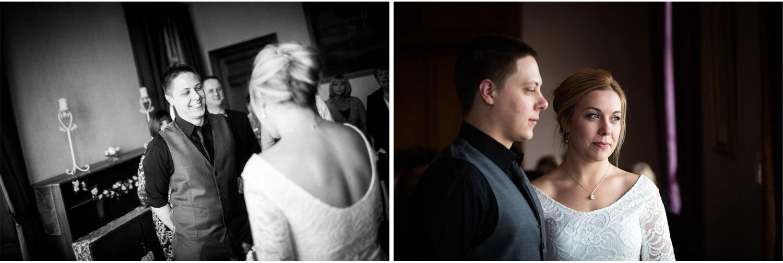 Erika and Daniel's wedding-22.jpg