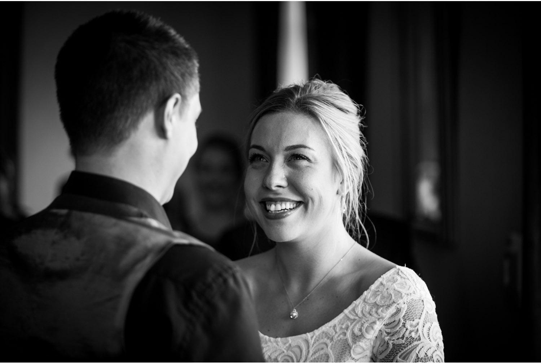 Erika and Daniel's wedding-25.jpg