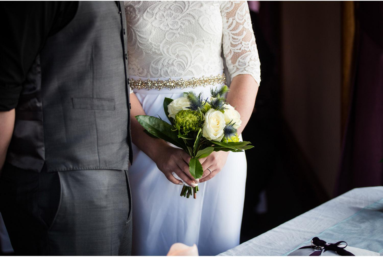 Erika and Daniel's wedding-26.jpg