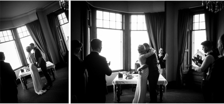 Erika and Daniel's wedding-29.jpg
