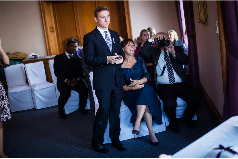Erika and Daniel's wedding-31.jpg