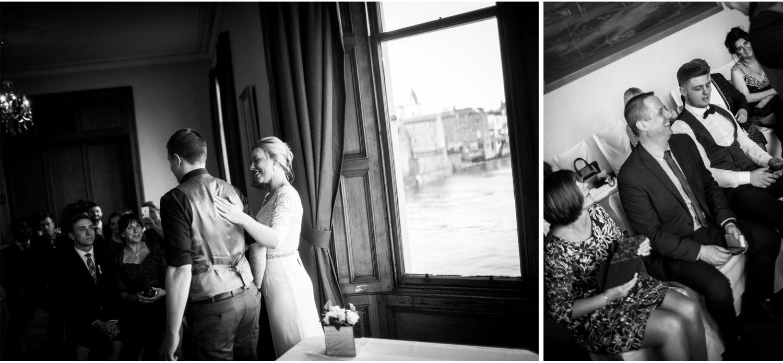 Erika and Daniel's wedding-32.jpg