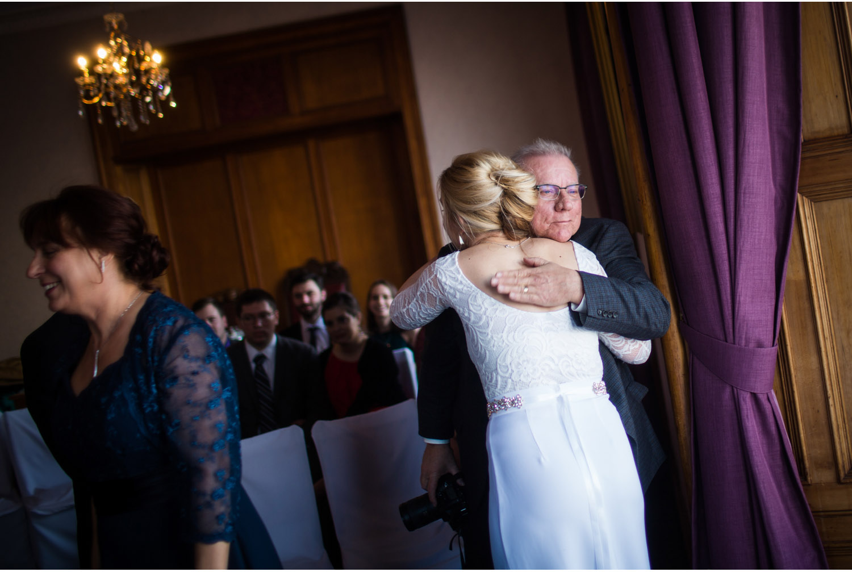 Erika and Daniel's wedding-33.jpg