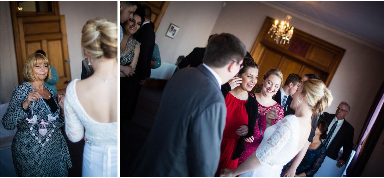 Erika and Daniel's wedding-35.jpg