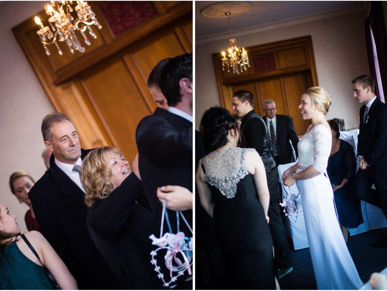 Erika and Daniel's wedding-36.jpg