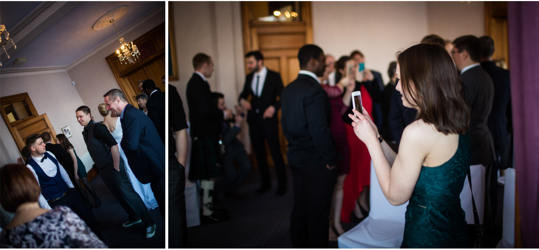 Erika and Daniel's wedding-40.jpg