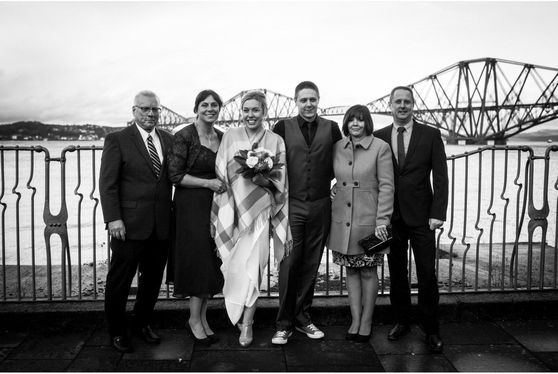 Erika and Daniel's wedding-45.jpg