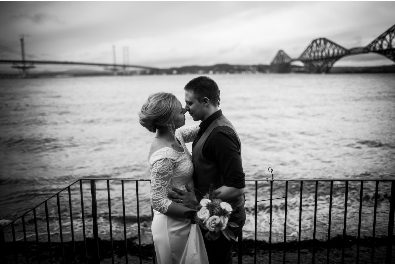 Erika and Daniel's wedding-46.jpg
