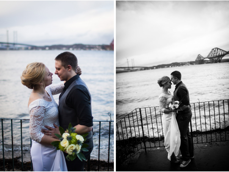 Erika and Daniel's wedding-47.jpg