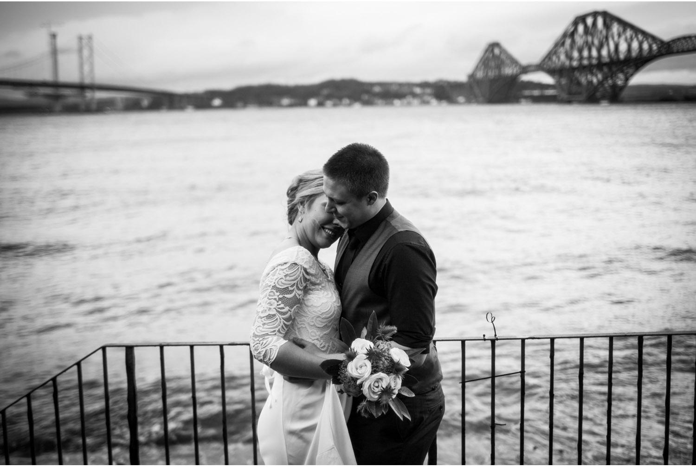 Erika and Daniel's wedding-48.jpg
