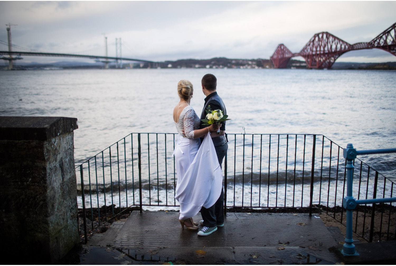 Erika and Daniel's wedding-49.jpg