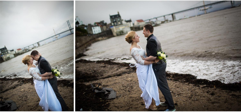 Erika and Daniel's wedding-50.jpg