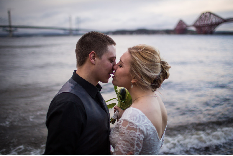 Erika and Daniel's wedding-52.jpg