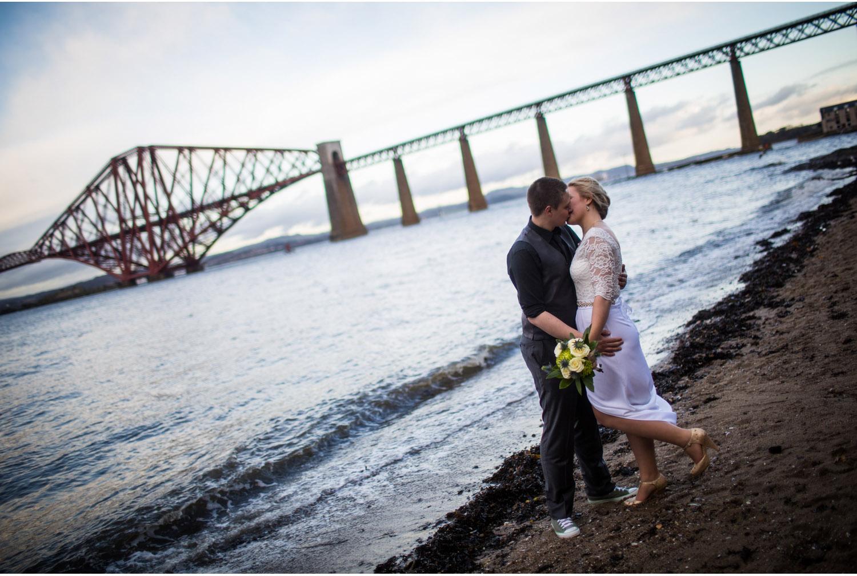 Erika and Daniel's wedding-51.jpg