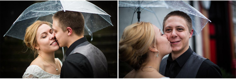 Erika and Daniel's wedding-63.jpg