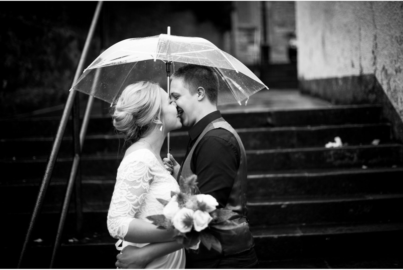 Erika and Daniel's wedding-62.jpg