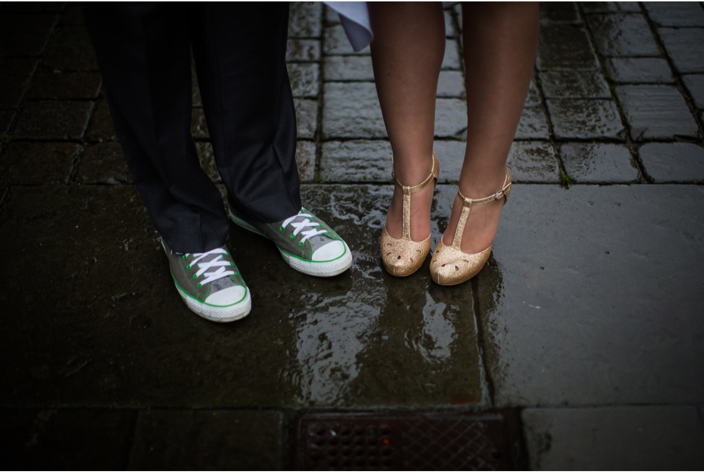 Erika and Daniel's wedding-64.jpg