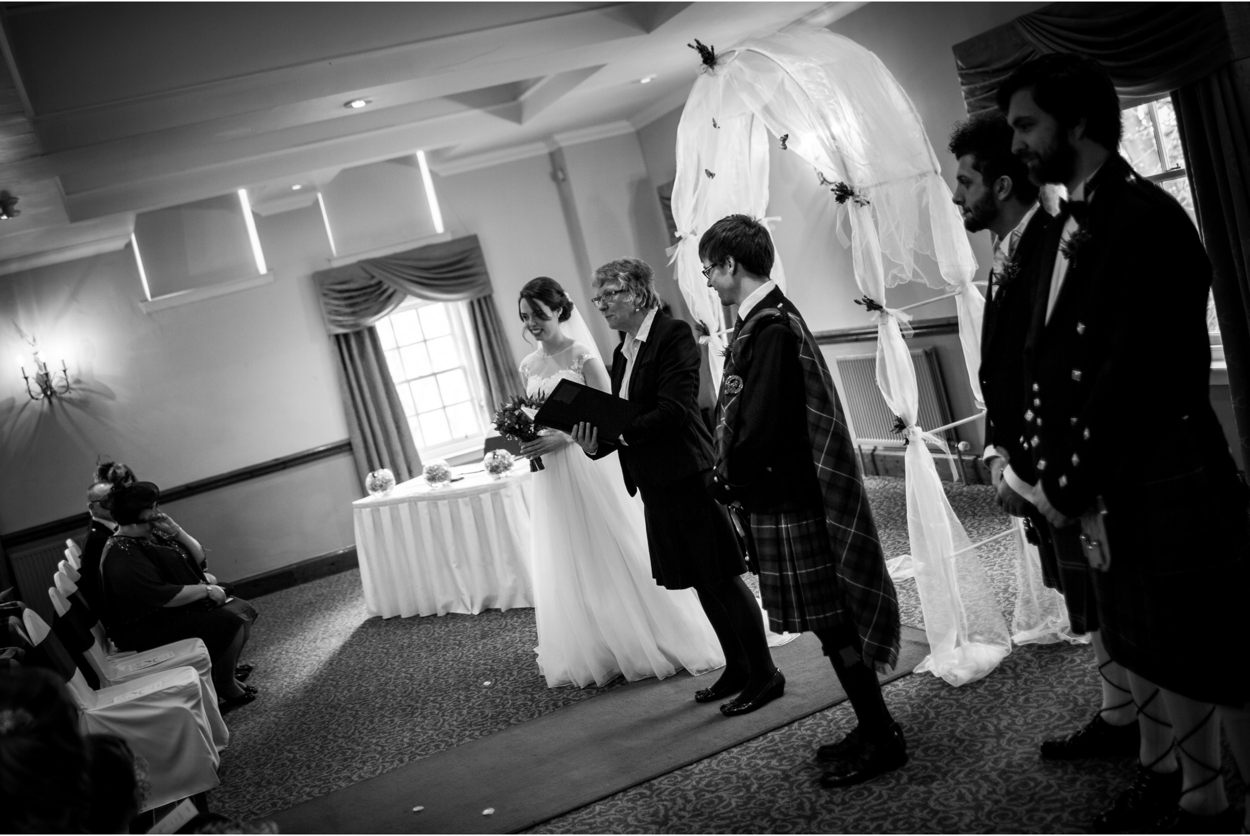 Sophie and Ryan's wedding-37.jpg