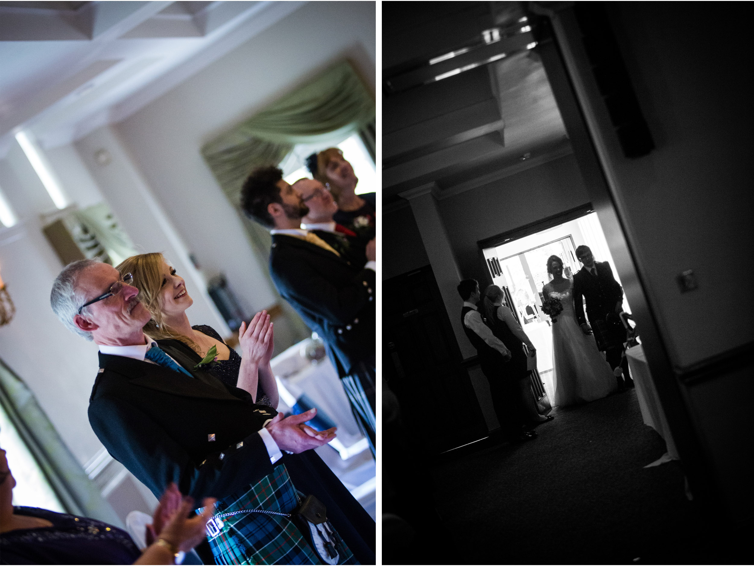 Sophie and Ryan's wedding-73.jpg