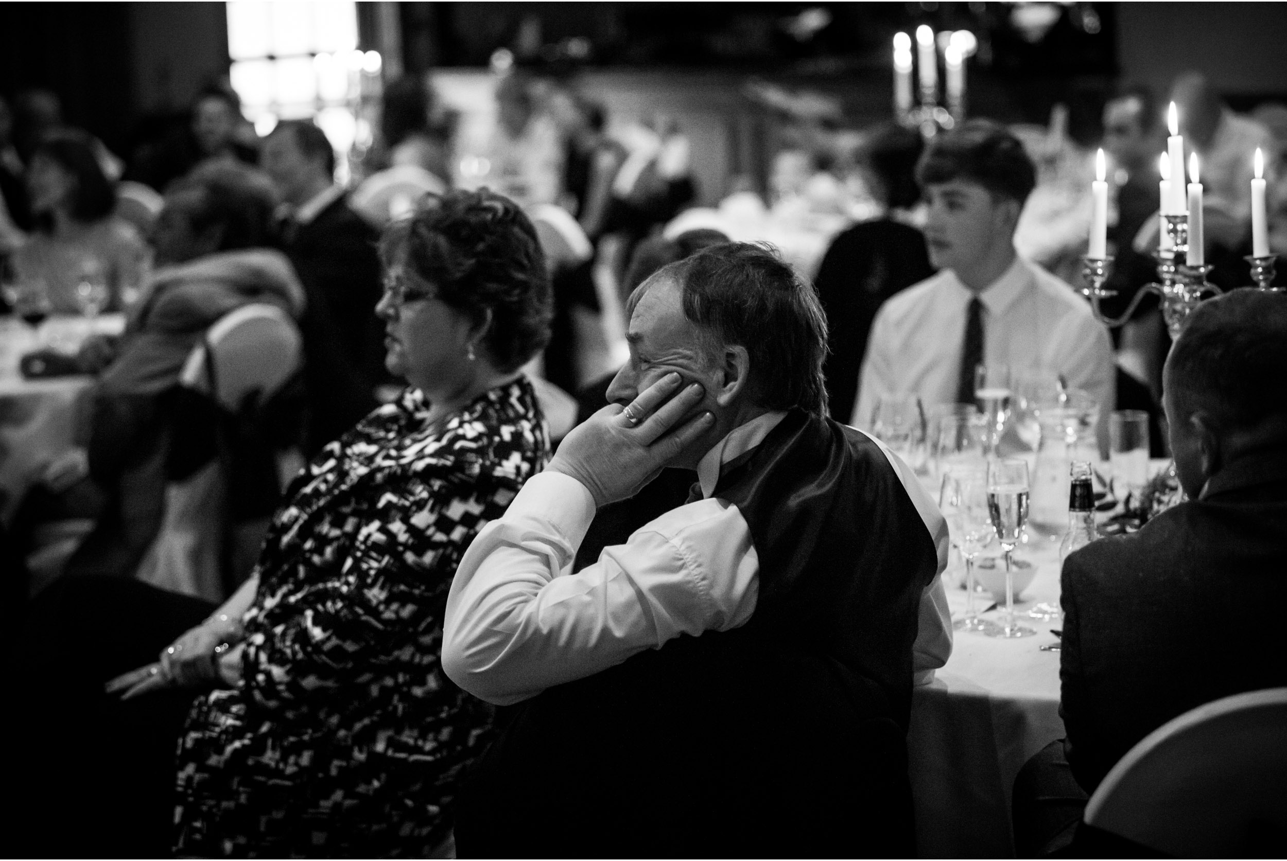 Sophie and Ryan's wedding-77.jpg