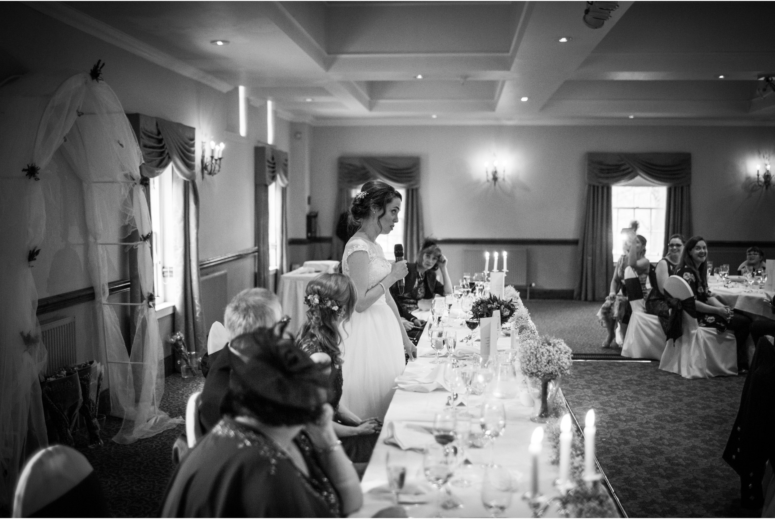 Sophie and Ryan's wedding-79.jpg