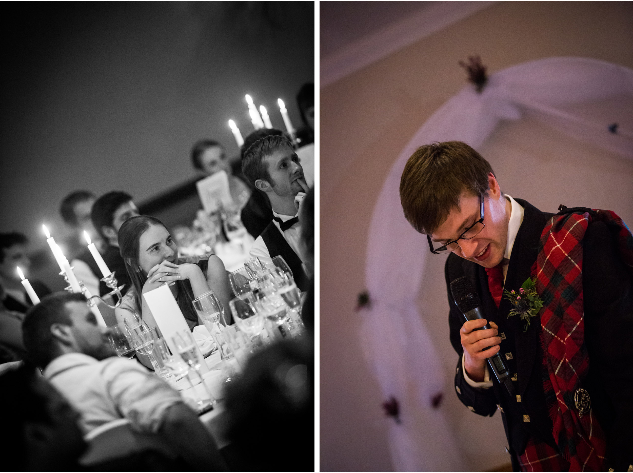 Sophie and Ryan's wedding-80.jpg