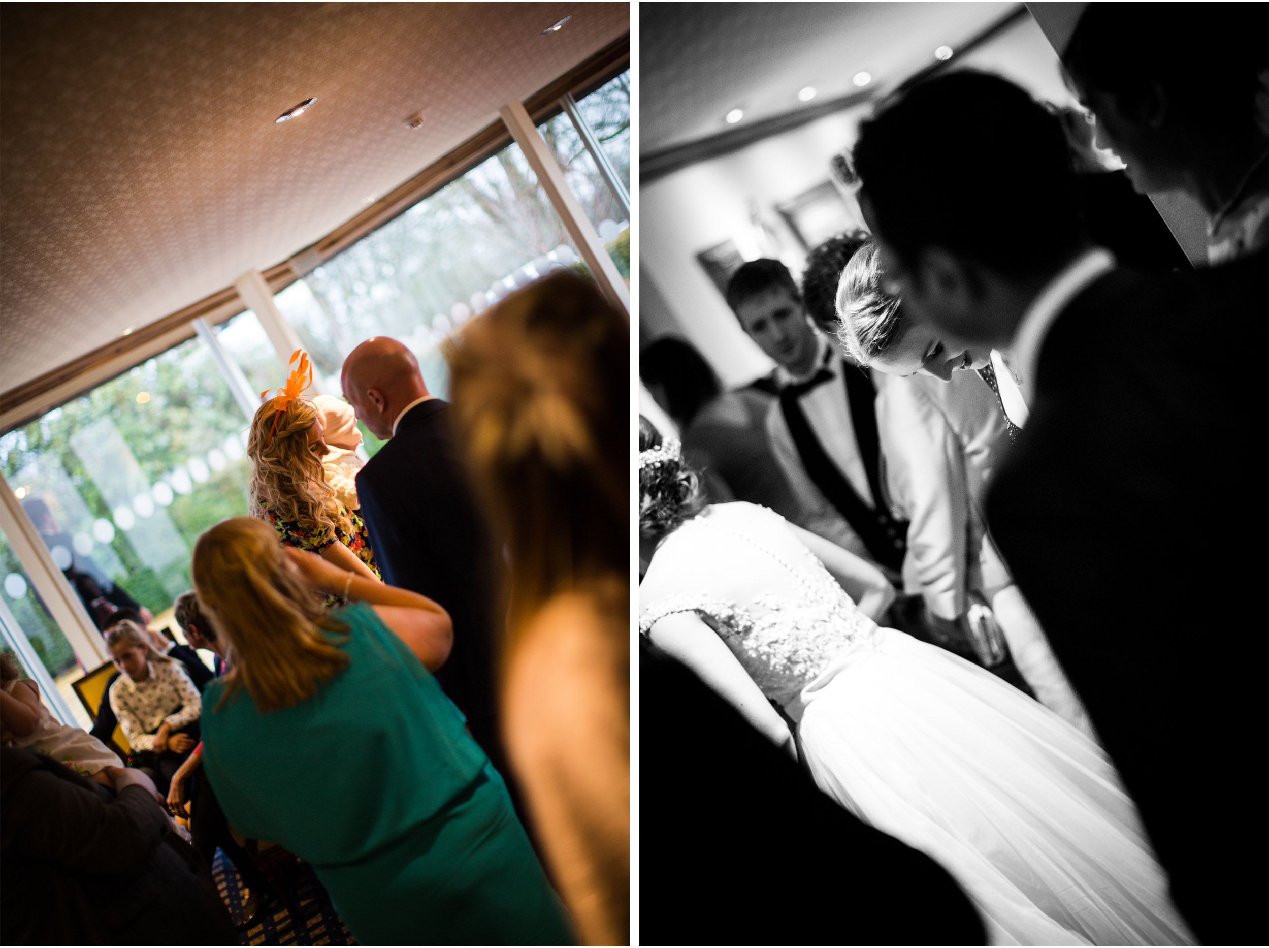 Sophie and Ryan's wedding-83.jpg