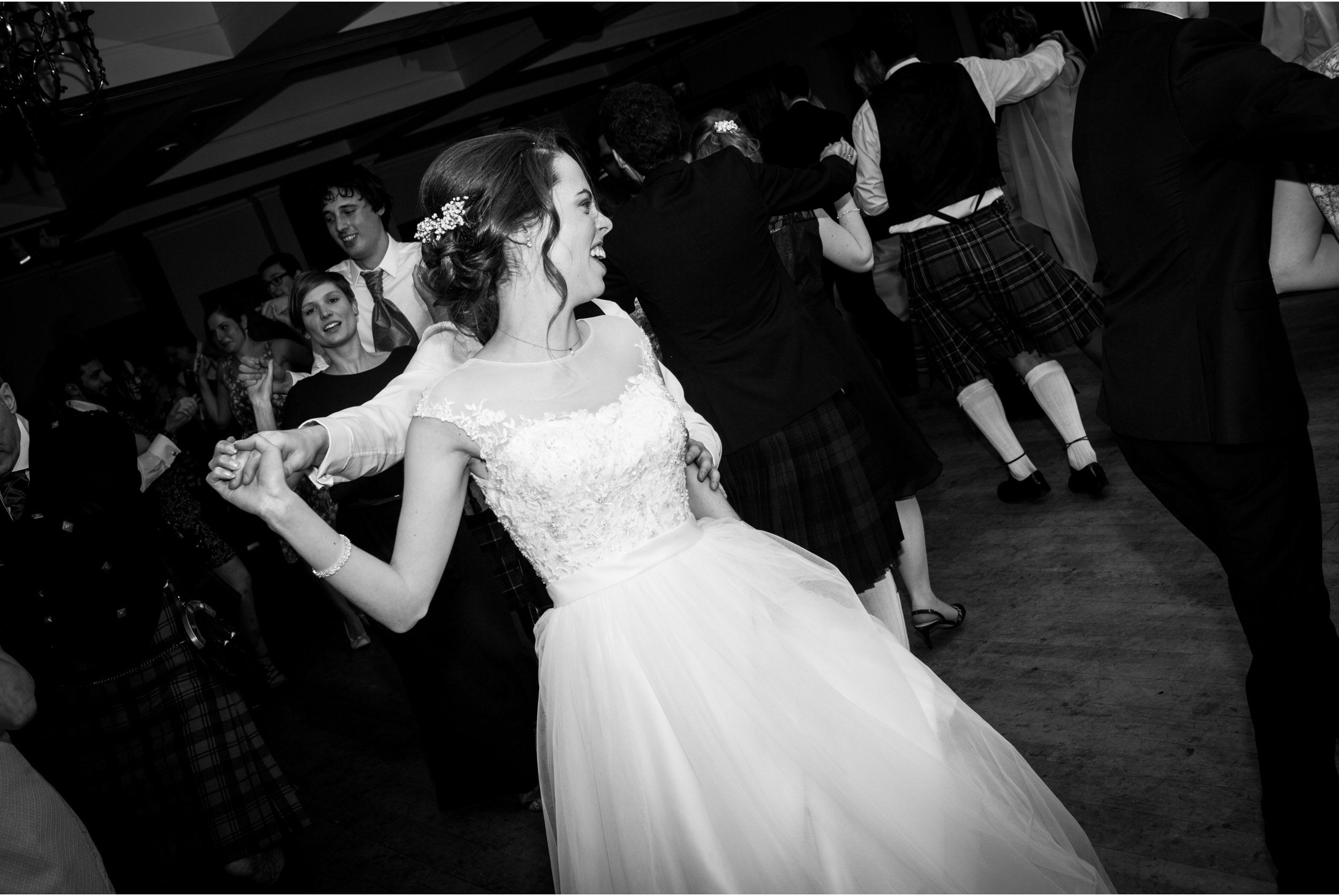 Sophie and Ryan's wedding-91.jpg