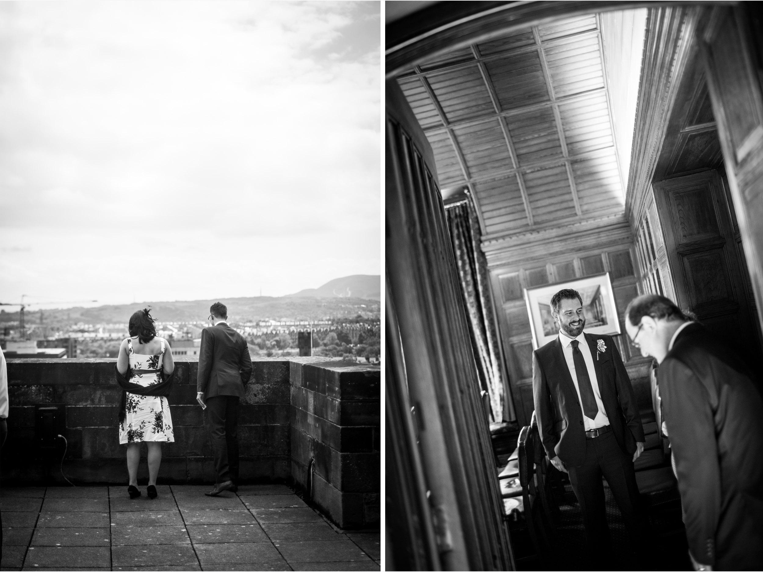 Sonia and David's wedding-2.jpg