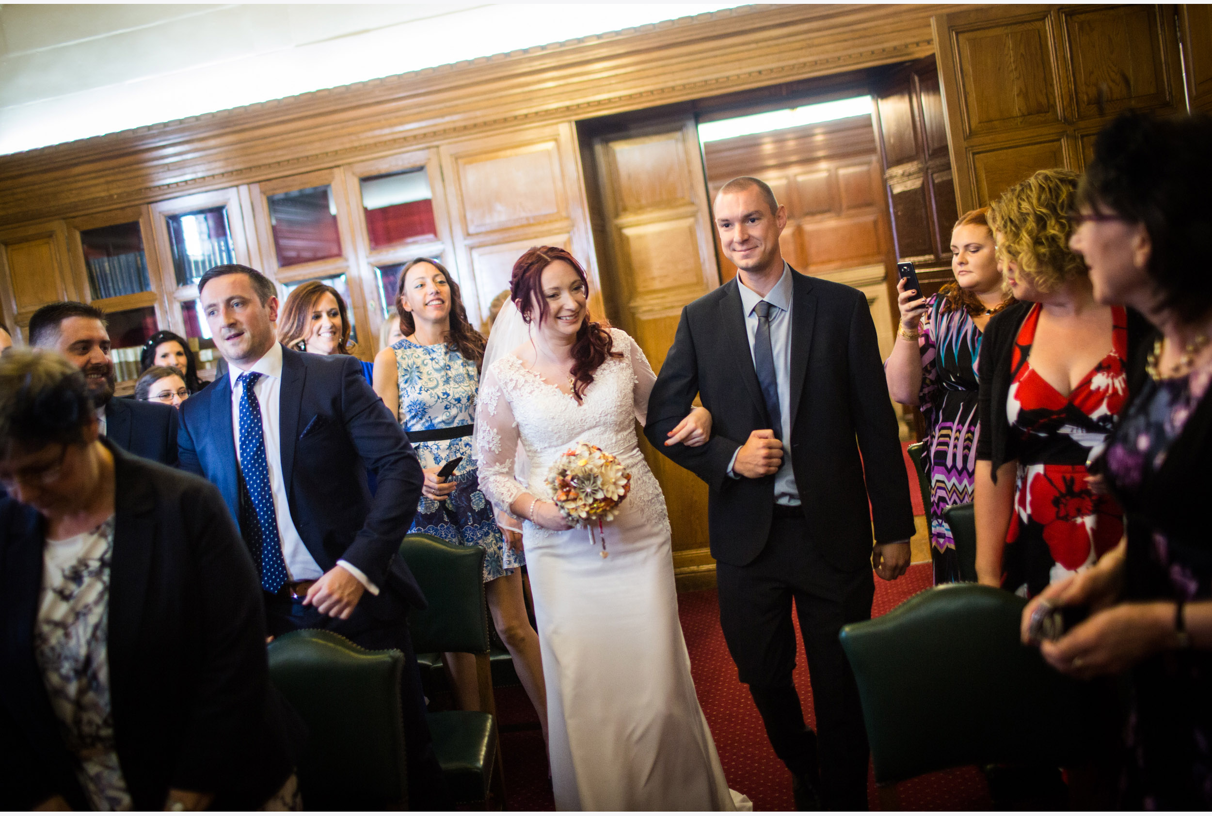 Sonia and David's wedding-7.jpg