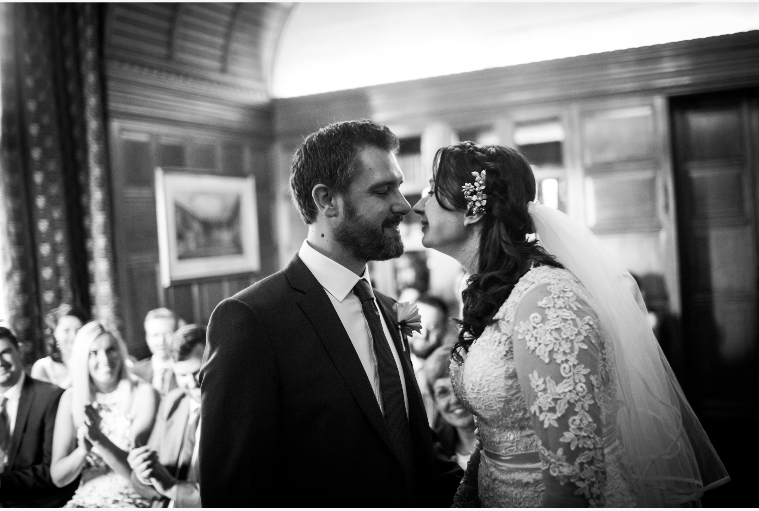 Sonia and David's wedding-9.jpg