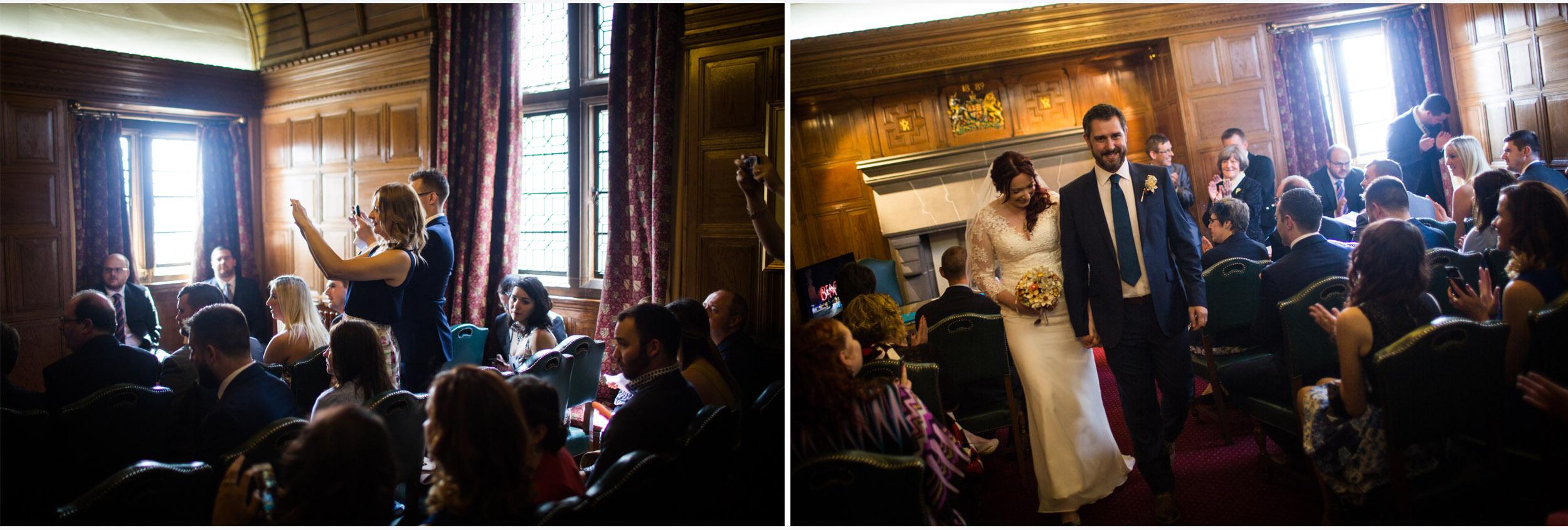 Sonia and David's wedding-10.jpg