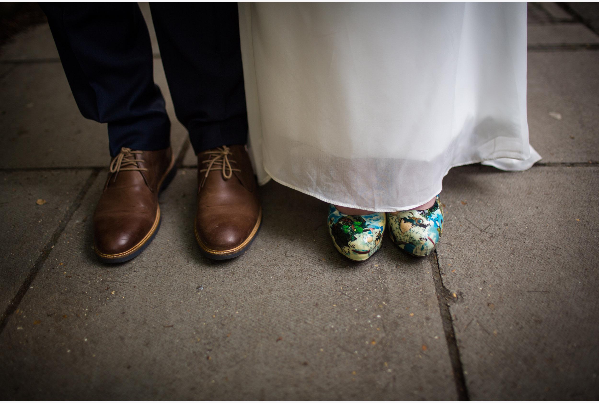 Sonia and David's wedding-13.jpg