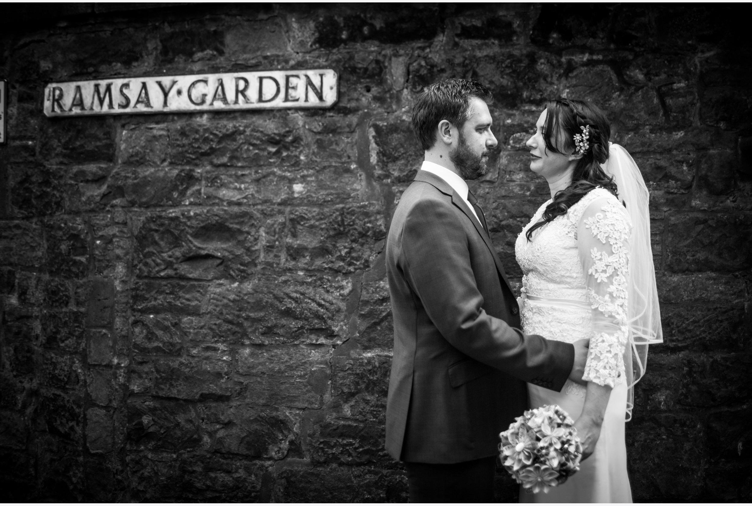 Sonia and David's wedding-14.jpg