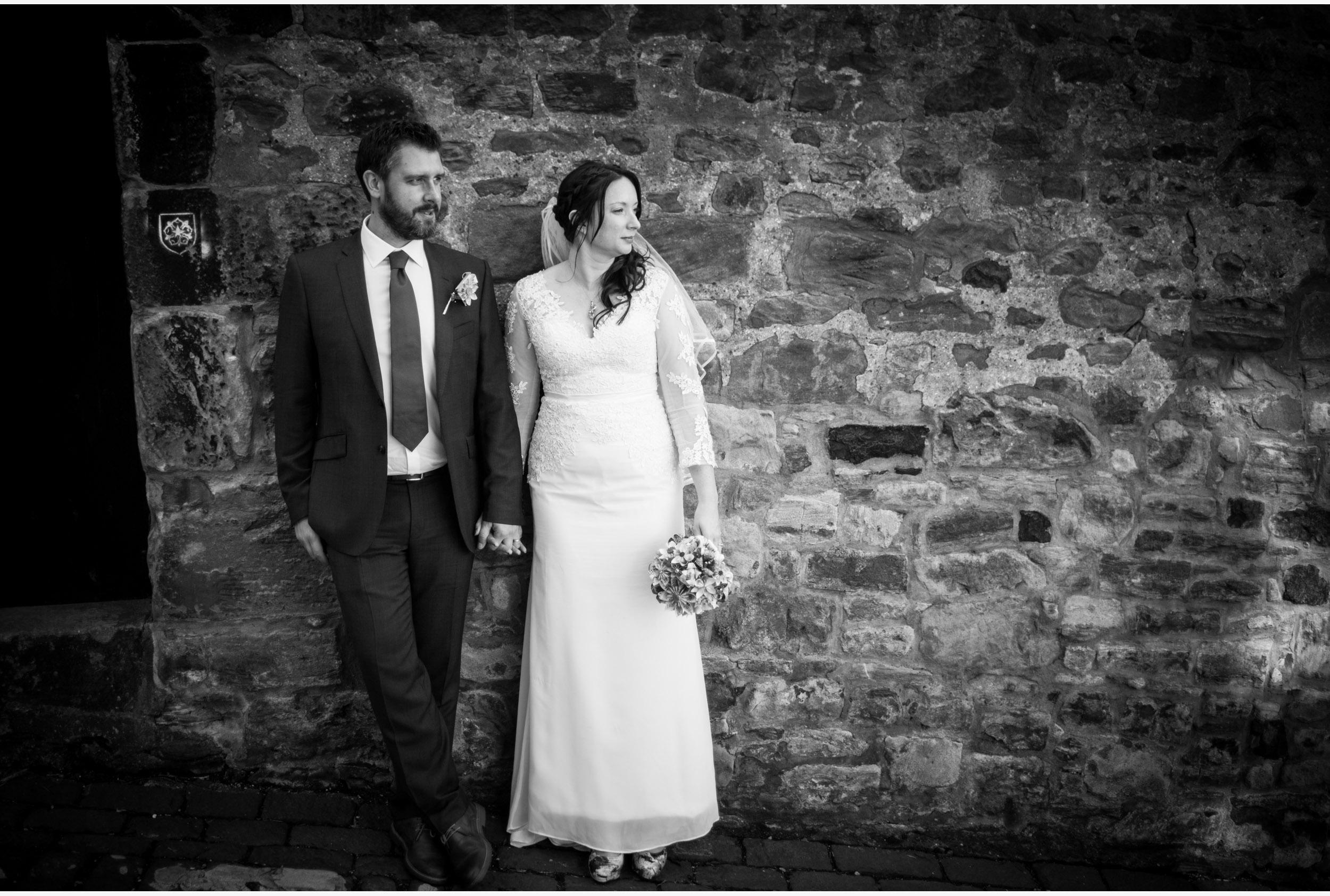 Sonia and David's wedding-16.jpg