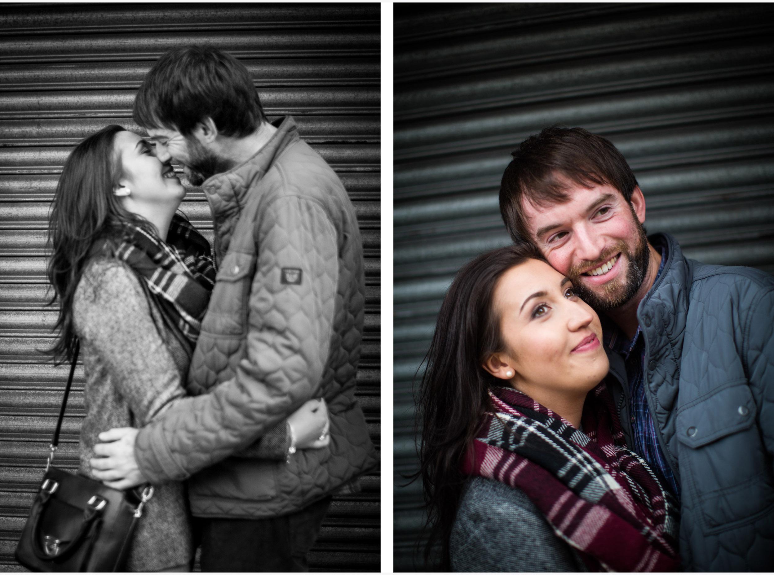 Heather and Chris's pre-wedding shoot-12.jpg