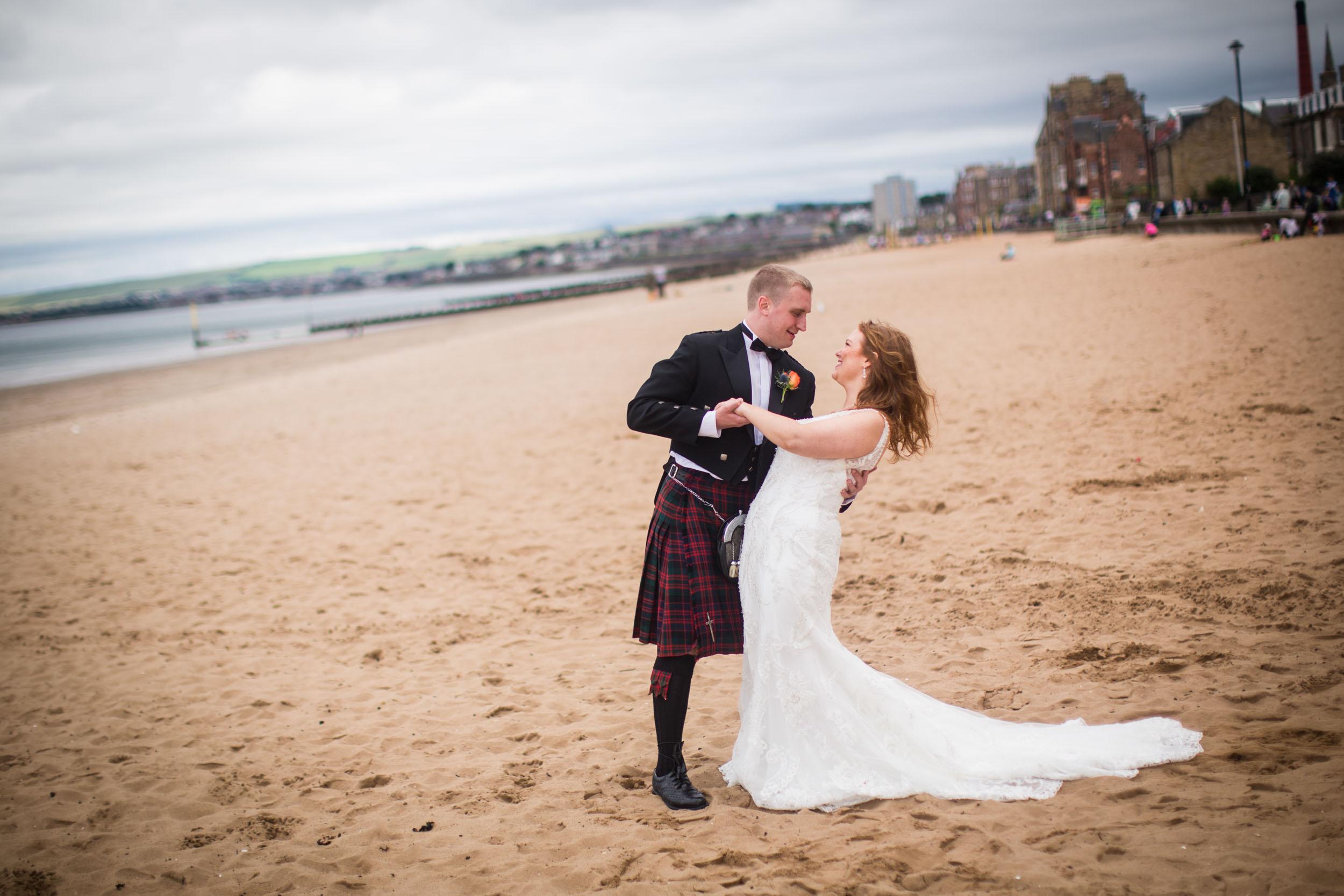 Gemma and Euan's wedding-89.jpg